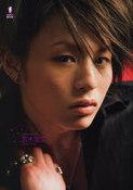 Prince02_3