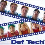def_tech