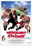 Mortadelo_dvd
